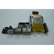 "MACBOOK PRO A1226 15"" PLACA PORT USB ORIGINAL"