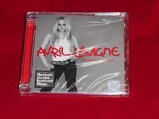 Avril Lavigne – Essential Mixes