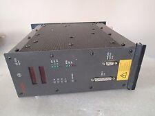 Warranty Bosch SE 200 Digital Servo Controller Drive Rexroth 0 608 830 123 Robot