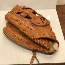 """Spalding Competition Series Baseball Softball Glove LHT SC3 13.5"""" """"EXCELLENT"""