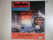 Perry Rhodan Sammlungsauflösung aussuchen aus Nr 301 bis 2621 1.Auflage Liste