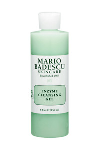 MARIO BADESCU Enzyme Cleansing Gel 236ml - Brightening Facial Cleanser XL!