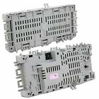 Express Parts Washer Main Control Board Compatible Kenmore Whirlpool 8576385 photo