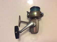 VINTAGE DAIWA 7350RL FISHING REEL
