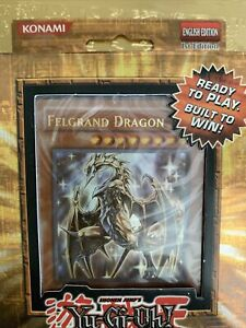 Rise of the Dragon Lords 1st Edition