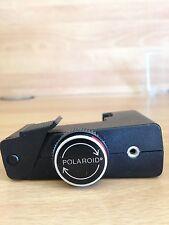 Polaroid SX 70 Self Timer Déclencheur Automatique Retardateur Self Timer 2326