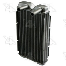 HVAC Heater Core Front Pro Source 98584A