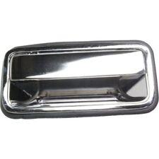 For C2500 99-00, Door Handle