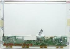 """NUOVO LUCIDO 12.1"""" LED HD Schermo PRO ASUS UL20A 1366x768 HannStar / HSD121PHW1-A01"""