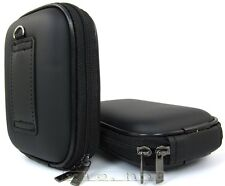 NEW Camera Case for Canon IXUS 210 110 130 115 310 220 230 IS