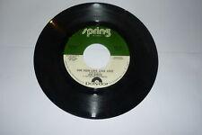 """Joe Simon-Para Tu Amor Love Love - 1977 US 7"""""""