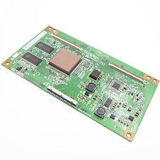 original & brandneu t-con board lcd controller v400h1-c03