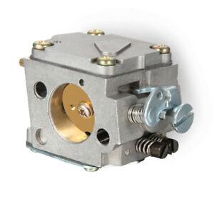 Replacement Carburetor Carbs For Husqvarna 61 266 268 272 272