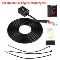 Motorbikes Gear Indicator for Honda CB400 CB500X CBR600RR CB600F CBF1000 XL1000V
