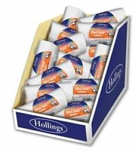 Hollings Lamb Dog Bone Chews & Treats