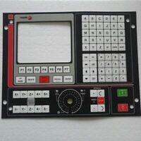 1PC FAGOR 8025M button film