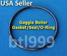GAGGIA COFFEE MACHINE - BOILER GASKET SEAL / O RING DM0041/082