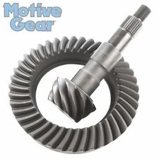 Motive Gear GM10-430 4.30 Ratio Differential Ring & Pinion