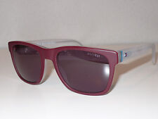 OCCHIALI DA SOLE NUOVI New Sunglasses TOMMY HILFIGER Outlet  -40%