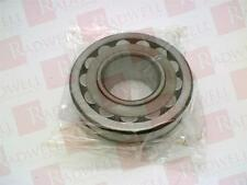 SKF 2230-8E (Brand New Current Factory Packaging)