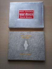 Past Golden by David Blamey (1990)