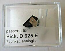 For any Pickering XV-15 D-625E stylus needle JAPAN D625E 606-DEM Last chance