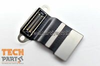 """13"""" Apple MacBook Pro A1708 Display Short Flex Cable Late 2016 / Mid 2017"""