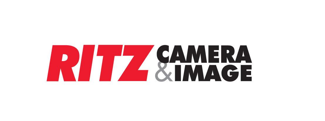 RitzCameras