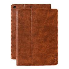 Pelle Premium Cover per Apple Ipad 234 Case Custodia Protettiva Tablet Smart