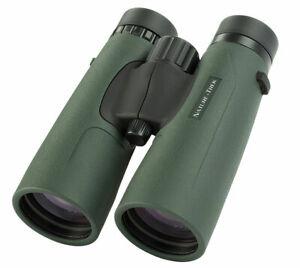 Hawke Nature-Trek 12x50 Binoculars (35 105)