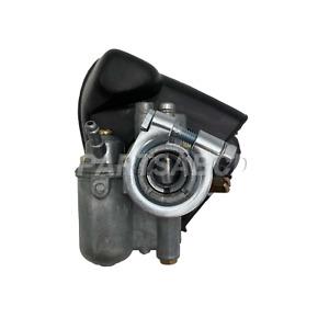 13MM 13/192B Carburetor for Gurtner AV10 MBK Motobecane 41 50 51 Moped Carb