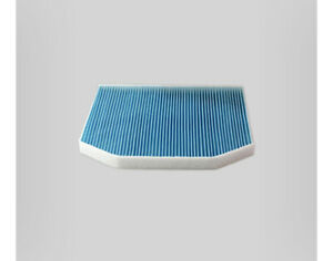 Wesfil Cabin Filter WACF0058 for Holden Berlina, Commodore & Statesman