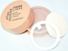Bourjois Loose Powder for Face 45 Miel Sauvage Poudre Libre 15g, 1.4oz New