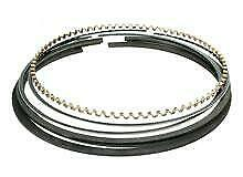 Manley 46600-8 in our Piston Rings Deptartment