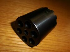 Pietta Remington 1858 New Army .36 Caliber Black Powder Cylinder
