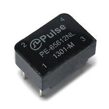 Transformer PULSE DIP-4 PE-65612 PE-65612NL 65612 NEW Z3