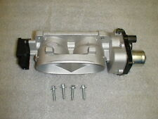 New 2007-12 Shelby GT500 Eaton M122 supercharger throttle body  5.4 dohc