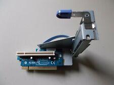 Lenovo Thinkcentre S 50 PCI Pcie Riser Board #K-67-5