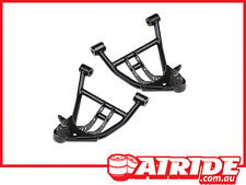 1970-1981 CAMARO,FIREBIRD - STRONG ARMS FRONT LOWER AIR RIDE SUSPENSION RIDETECH