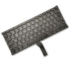 Para Apple Macbook Air 13'' A1369 A1466 Americano Teclado Us