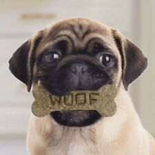 Dog Bone Cookie Cutter Ann Clark Cookie Cutters