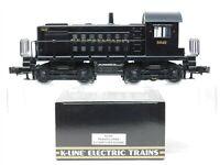 O Gauge 3-Rail K-Line K-2330 PRR Pennsylvania S2 Diesel Locomotive #5648