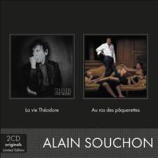 Musik-CD-Box-Sets & Sammlungen vom Parlophone's