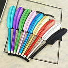 LOT 9 Stylet Stylo tactile pour toute tablette ipad htc Samsung galaxy iphone 5