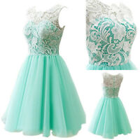 Girls Floral Dress Kids Summer Party Dresses Age 3-14Year Wedding Holiday Dress