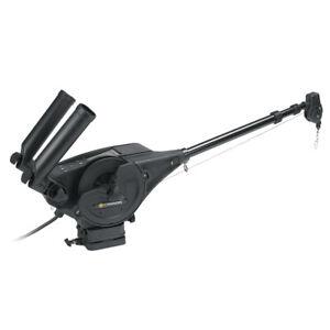 Cannon 1902335 Optimum 10 Bt Electric Downrigger