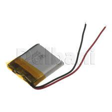 29-16-0848 New 300mAh 3.7V Internal Battery 29x26x6mm
