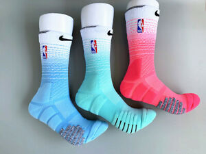 Nike NBA Elite Quick Socks  - Gradients