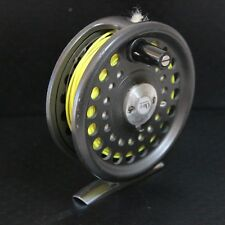 ORVIS Madison IIID Fly Reel Made in England British Fishing