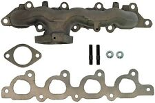 Dorman 674-395 Exhaust Manifold fit Ford Escort 98-03